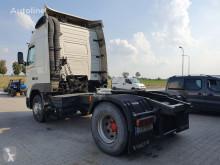 Voir les photos Tracteur Volvo FH12 420, Steel /Air,EURO 2-M