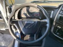 Преглед на снимките Влекач Iveco Stralis 460