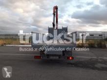 Voir les photos Tracteur Iveco Ml 180 E27
