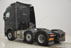 View images Volvo FH13  tractor-trailer