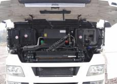Ver as fotos Tractor MAN TGX 18.480 EURO 5 EEV
