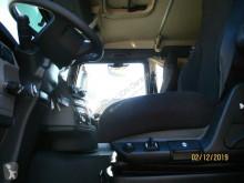 Voir les photos Tracteur MAN TGS 18.510 4x4