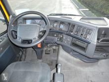 Ver as fotos Tractor Volvo FH13