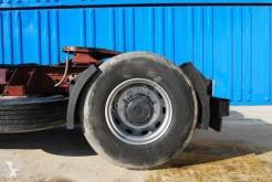 Voir les photos Tracteur Mercedes Actros 1938