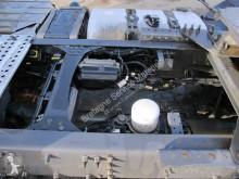 Voir les photos Tracteur Volvo FMX 430