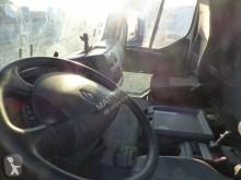 Voir les photos Tracteur Renault Premium Lander