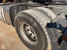 Voir les photos Tracteur Volvo FH12.500 Globetrotter