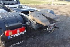 Voir les photos Tracteur Renault Premium 430 DXI