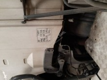 Voir les photos Tracteur Scania R 480