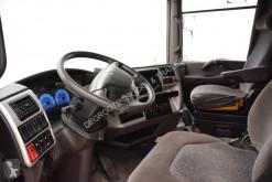 Voir les photos Tracteur Renault Magnum 440