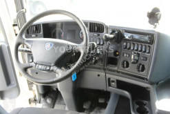Voir les photos Tracteur Scania G 400 CR19 EURO 5 /Retarder/Full service history