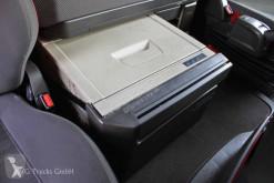 Преглед на снимките Влекач Volvo FH 460 Globe VEB I-ParkCool ACC 2xTank