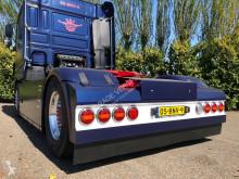 Voir les photos Tracteur DAF XF 530