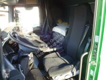Преглед на снимките Влекач Mercedes Actros 4160