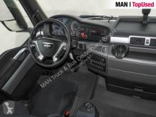 Voir les photos Tracteur MAN TGX 18.440 4X2 BLS XLX, ACC-Tempomat, Intarder