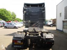 Voir les photos Tracteur Renault Premium 370 DCI