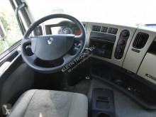 Voir les photos Tracteur Renault Premium 430