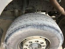 Ver as fotos Tractor nc Mercedes-Benz Actros 2648 6x4 1 Hand Kipphydraulik Klima