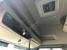 Ver las fotos Cabeza tractora Scania R 490