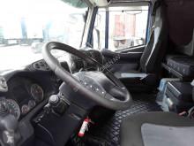Voir les photos Tracteur Iveco Stralis 560