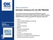 Vedere le foto Trattore Iveco Stralis AS440S48T/P