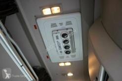 Prohlédnout fotografie Tahač DAF XF XF 480 SSC Intarder Standklima ACC FCW LDWS