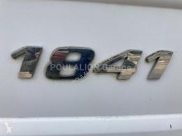 Voir les photos Tracteur Mercedes Actros 1841 LS