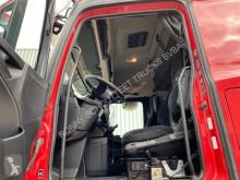 View images Mercedes Arocs 1848 LS 4x4 HAD  1848 LS 4x4 HAD, HydroDrive, Retarder, StreamSpace, Kipphydraulik, Standklima tractor unit