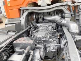 Voir les photos Tracteur Mercedes SK 25/2644 K 6x4  25/2644K 6x4 Tractor Unit