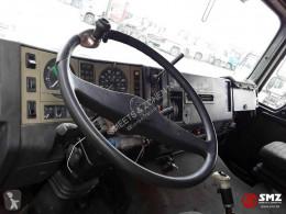 Voir les photos Tracteur MAN 33.463 V 10 + crane V 10 works perfect