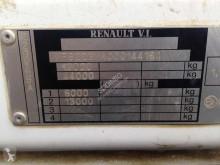 Voir les photos Tracteur Renault 420
