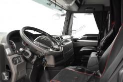 Voir les photos Tracteur MAN TGX 18.440