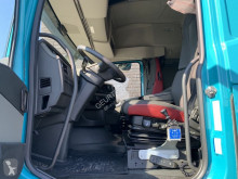 Vedere le foto Autoarticolato Volvo FH 420