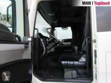 Voir les photos Tracteur MAN TGX 24.440 6X2/2 BLS
