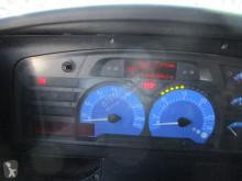 Ver las fotos Cabeza tractora Renault Magnum AE 440