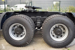 Voir les photos Tracteur MAN TGS 33.400 BBS WW
