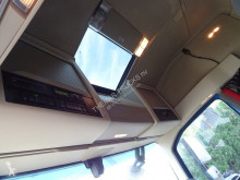 Prohlédnout fotografie Tahač Volvo FH 500