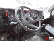 Voir les photos Tracteur Mercedes SK 2635