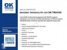 Voir les photos Tracteur Iveco Stralis AS440S42T/P