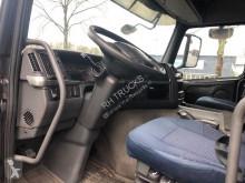 Voir les photos Tracteur Volvo FM 340
