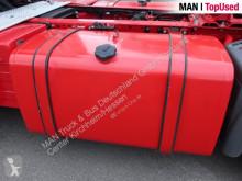 Voir les photos Tracteur MAN TGX 18.440 4X2 BLS E6 Intarder XXL 2 x Tank