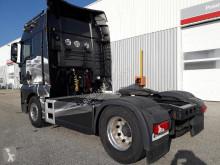 Voir les photos Tracteur MAN TGX 480 RTMD ADR