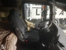 Voir les photos Tracteur Mercedes Actros 1848 LS