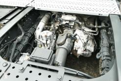 Voir les photos Tracteur Mercedes Actros 1843 LS