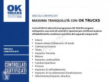Voir les photos Tracteur Iveco Stralis AS440S46T/P