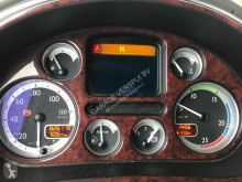 View images DAF XF105  tractor unit
