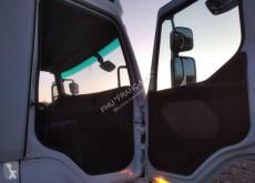 Voir les photos Tracteur Renault 460 EEV ADR