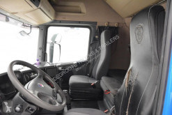 Ver as fotos Tractor Scania R 500