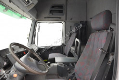 Voir les photos Tracteur Mercedes Actros