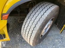Преглед на снимките Влекач Mercedes Actros 4163 8x4 Eur6 Schwerlast 150 Ton Retarder
